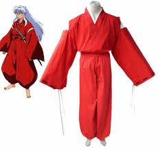 inuyasha popular inuyasha pants buy cheap inuyasha pants lots from china