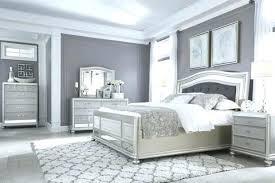 ashley bedroom ashley furniture bedroom sets discontinued bedrooms and bedding