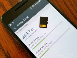 storage android note 7 ultimate micro sd guide the best micro sd cards how to