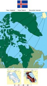 Canada French Speaking Map by Motf 101 Diaspora Alternate History Discussion