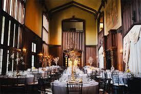 kohl mansion wedding cost kohl mansion caterer kohl mansion catering services joshua