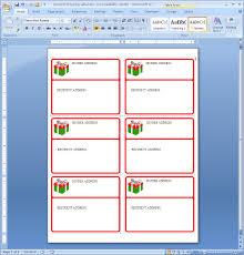 label templates macolabels com