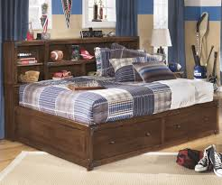 Bedroom Furniture For Guys Teenage Bedroom Ideas Ikea Cool Room For Guys Youth Furniture Pink