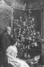 who has the cheapest christmas lights tesla institute electrical engineering electronics automation
