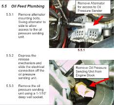 chrysler 300 oil light keeps coming on p0520 code engine oil pressure sensor switch circuit malfunction