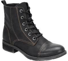 womens booties ankle boots canada 61 sofft shoes ankle boots wholesale outlet shop our