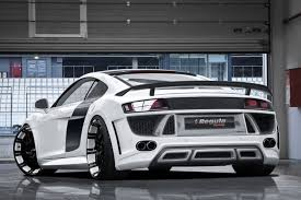 Audi R8 Specs - 2014 audi r8 v10 specifications price and review autobaltika com