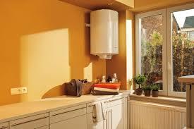 chauffe eau de cuisine chauffe eau cuisine electrique chaffoteaux lzzy co