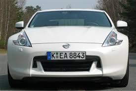 nissan 370z for sale uk nissan 370z coupe 2009 road test road tests honest john