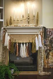 new year s decor tips ideas amazing christmas decor makes great new years
