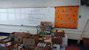 kingsport times news chms makes massive food pantry donation in