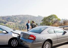 what type of car rental insurance do you need