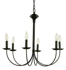 chandelier mini pendant lights lowes rustic ceiling light