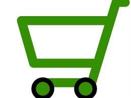 grocery store hours osco mariano s whole foods
