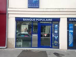 banque populaire bourgogne franche comté siège banque populaire bourgogne franche comté 77 r antoine masson