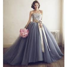 strapless wedding dresses pink prom dress prom dress formal prom dress moddprom