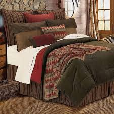 bedroom design amazing nebraska furniture mart credit card