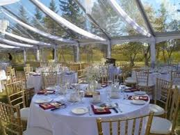 clear tent rentals wedding tents with wedding tents high peak wedding tents for
