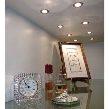 square recessed lighting fixtures easy on the eye interior square recessed lighting trim pretty square