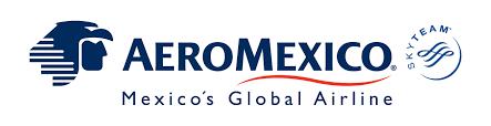 aeromexico first carrier in latin america to join tsa precheck