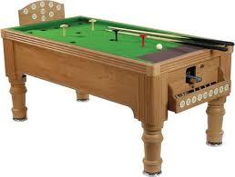 6 foot bar table supreme bar billiards table 6 foot liberty games