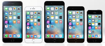 black friday iphone 6s price a look at the apple iphone 6s and 6s plus a look at the apple