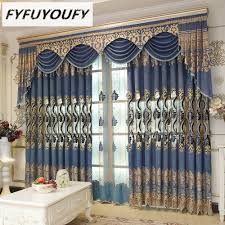 online get cheap curtains for windows aliexpress com alibaba group