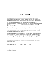 it support service agreement template professional it support