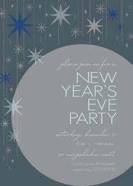 invitations for new years eve party marvelous with new years eve party invitation idea and text space