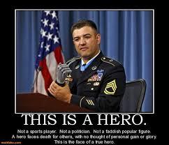 Hero Meme - military meme roundup stripes central stripes