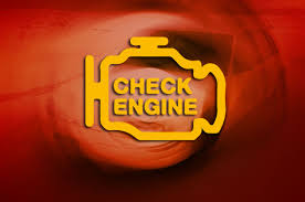 where to get check engine light checked how to diagnose your check engine light for free
