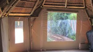 Roller Blinds Johannesburg Duramaster Outdoor Duramaster Home