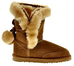ugg boots sale in sydney ugg boots sydney shop ugg boots slippers moccasins shoes