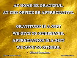 the of thanksgiving words images on gratitude what will