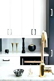 brass faucet kitchen polished brass kitchen faucet snaphaven