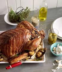 best 25 roast turkey ideas on best roasted