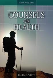 Counsels On Diets And Food Counsels On Health Ellenwhiteaudio Org