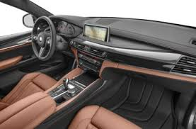 bmw x6 color options bmw x6 m interior 2017 cars gallery