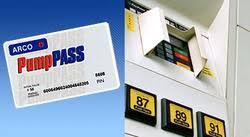 prepaid gas card prepaid cards prepaid cards manufacturer supplier wholesaler