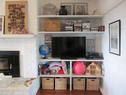 storage ideas for toys living room storage ideas for toys living room