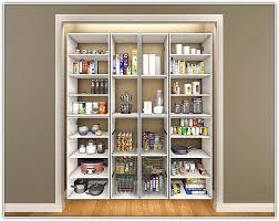 kitchen closet pantry ideas kitchen pantry cabinet design ideas home design ideas