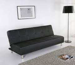 small couch for bedroom small couch for bedroom internetunblock us internetunblock us