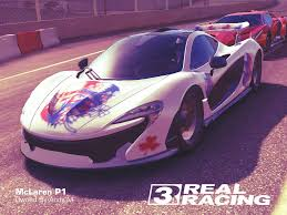 mclaren p1 purple csr racing uk boss mclaren p1 livery updated by zapzzable100 on