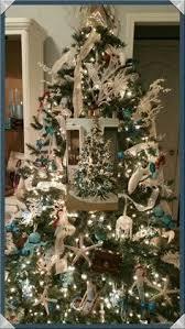 gorgeous with attitude u0027s finding nemo christmas tree