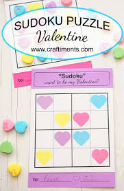 12 best sudoku images on pinterest sudoku puzzles puzzles for