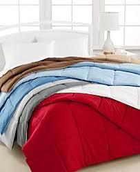 home design alternative comforter comforters and alternative macy s