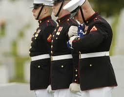 robert t mininger lance corporal united states marine corps
