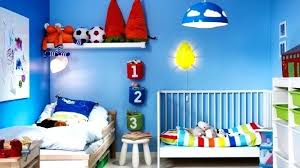 chambre de petit garcon chambre petit garcon ikea chambre petit garcon inspirations pour
