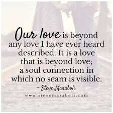 quote quote love a love quote delectable best 25 quotes about love ideas on