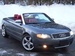 audi in massachusetts 29 best audi s4 rs4 a4 cabriolet images on audi s4